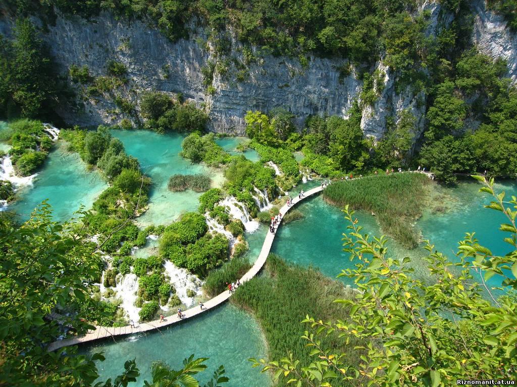 У хорватії 16 58 хорватія відпочинок у